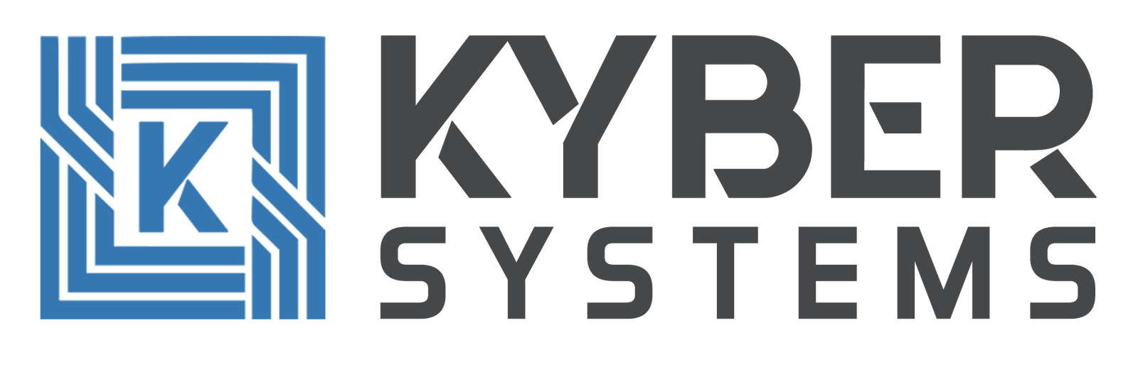 Kyber Systems